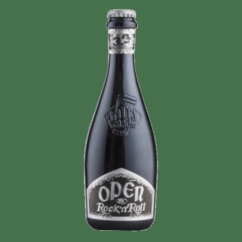 Baladin Open Rock&Roll Bières